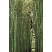 Bambu (из 3x75