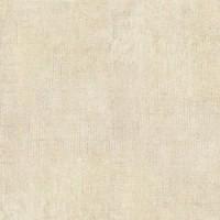 106529  Inside Sienne 45х45 45x45