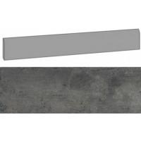 00208 BATT.CASTLE BLACK LAP/RET 7x90