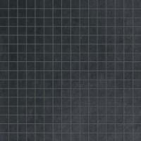 TES76805 Creta Notturno Mosaico 30,5*30,5 30.5x30.5