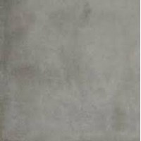Керамогранит моноколор 60x60  СП931 Dom