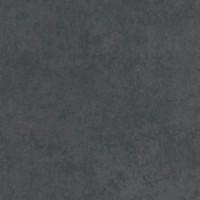7/33018 Корсо черный 10*10