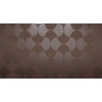 9ANC Adore Cocoa Pattern 30.5x56