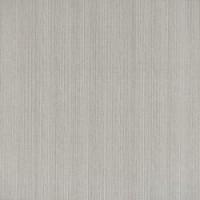 TES14907 Victorian Grey Matt 60x60