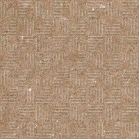 22720 AREA15 TAUPE 15X15