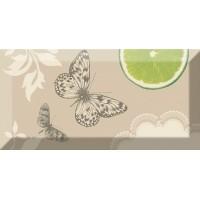 TES108071 Monocolor Decor Vintage 02 10х20 20x10