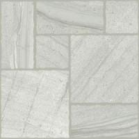 Керамическая плитка 45x45Dvomo TES96831