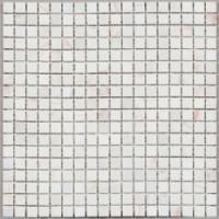 DAO-637-15-4  Pink Porriny мрамор 1.5x1.5 30x30