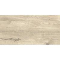 891920 Alpina Wood бежевый 15x60