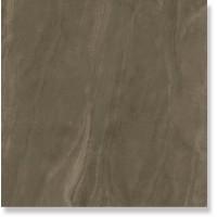 Керамическая плитка  60x60  Dune 920630