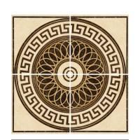 Керамическая плитка Decor Nerea (комплект 4пл.) (Geotiles)