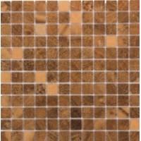 DAO-607-23-4 Wooden Yellow камень 2.3x2.3 30x30