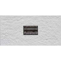 Керамическая плитка  для ванной черно-белая Imola Ceramica W1