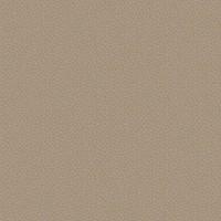 Керамогранит PRINCESS коричневый Cersanit