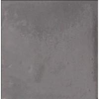 Керамическая плитка  для фартука 10x10  Diffusion Ceramique NOU1010C26