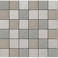 216127 Atelier Mosaico Mix 30x30