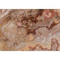 160906 Оникс Tanzania в слэбе, 20 мм