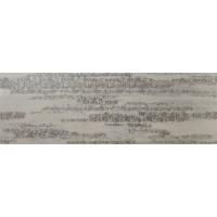 Керамическая плитка 187515 Dune (Испания)