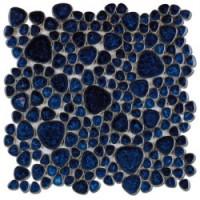 Мозаика 26x26  Diffusion Ceramique JAG2626D10