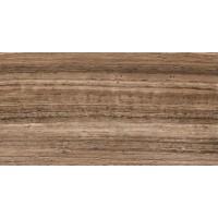 SKv5 Silk сатинированный 60x120