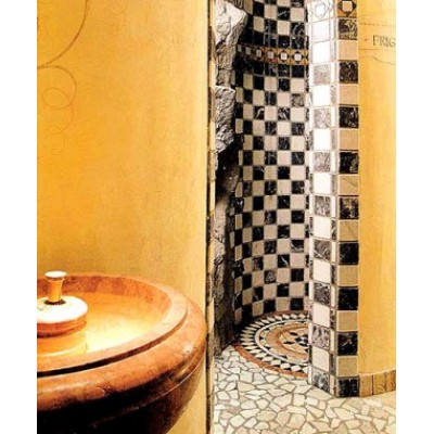Керамогранит Коллекция Anticato