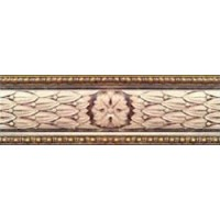 Керамическая плитка  бордюр Navarti (Kerlife) 896199