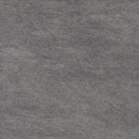00729 BASALT PIOMBO 45x45
