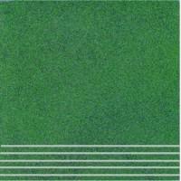 TES81699 Техногрес Зеленый 30x30