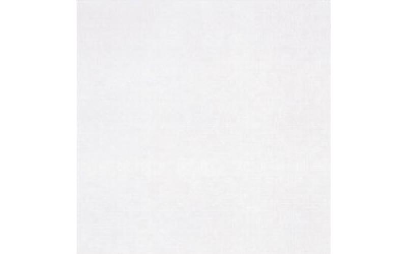 Керамическая плитка Pav. OPERA BLANCO 31,6х31,6 31.6x31.6 Emigres 905278