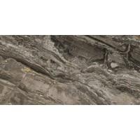 Керамогранит А000016170 Rex Ceramiche (Италия)
