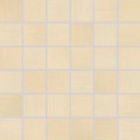 DDM06363 Defile light beige 30x30