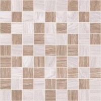 Мозаика TES77084 Ceramica Classic (Россия)