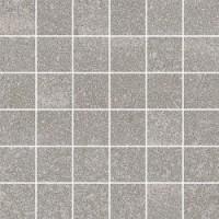 Мозаика  матовая TES76368 VIVES