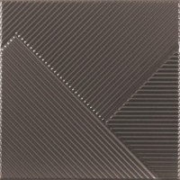 Керамическая плитка 187559 Dune (Испания)