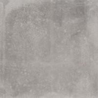 Керамогранит  80x80  P17601361 Porcelanosa