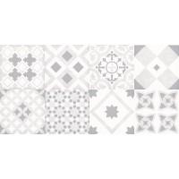 TES2555 HIDRA GRGRIS 2x2,3x2x2,3 22.3x22.3