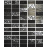 Плитка мозаика 905578 Onix