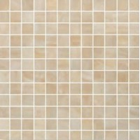 ANTHOLOGY MOSAICO BEIGE (2.2x2.2) RETT 30x30