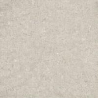 4100420 Outline Greige B 20x20