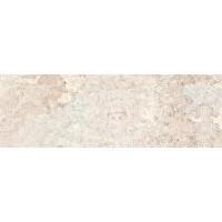 4-042-4  Carpet Sand Mat 25.1x75.6 75.6x25.1