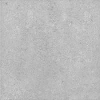 Керамогранит для пола под камень SG911800N Kerama Marazzi