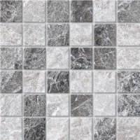 Мозаика  Estima PC02/PC04