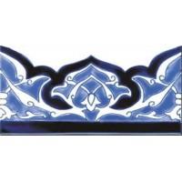 Керамическая плитка DOO2020F10 Diffusion Ceramique (Франция)
