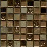 МозаикаАнтичный TES77071