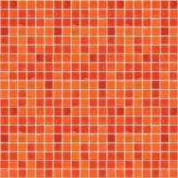 TAURUS-1 стеклянная на бумаге 1.5x1.5 32.7x32.7