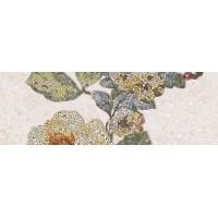 04-01-1-17-05-11-606-2 Риф Декор 2 20x60