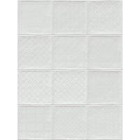 Керамическая плитка 921555 VIVES (Испания)
