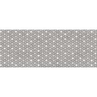 Chardonnay Silver-D 35х90