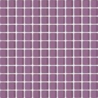 TES80301 Uniwersalna Mozaika Szklana Wrzos 29,8х29,8 29.8x29.8