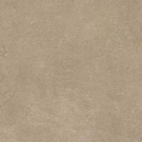 Керамогранит  под бетон Vitra K945784R0001VTE0